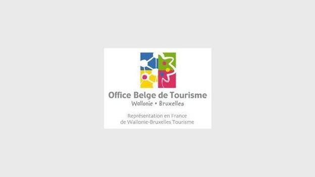 Une synergie wallonie bruxelles pour le tourisme rtbf regions - Office de tourisme de belgique ...