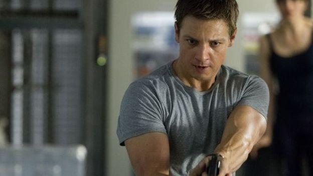 L'héritage de Jason Bourne, qui s'annonce long et fructueux, se poursuivra avec Jeremy Renner.