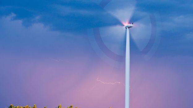 Un système énergétique 100% renouvelable est possible, selon une étude