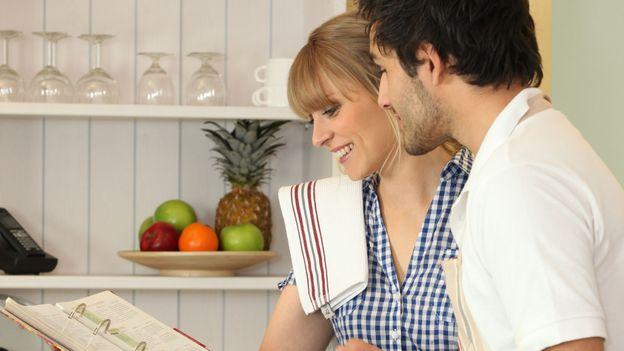 Cuisiner et manger chez soi l 39 une des cl s de l 39 quilibre - Cuisiner chez soi et vendre ses plats ...