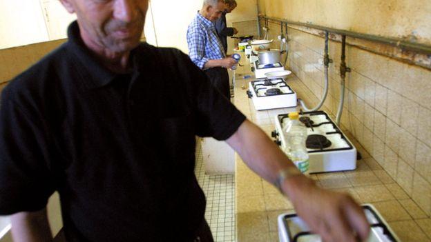 Les travailleurs âgés au centre des préoccupations de Steven Vanackere