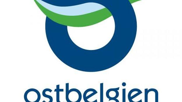 L 39 office du tourisme des cantons de l 39 est devient l 39 agence du tourisme de l 39 est de la belgique - Office du tourisme des cantons de l est ...