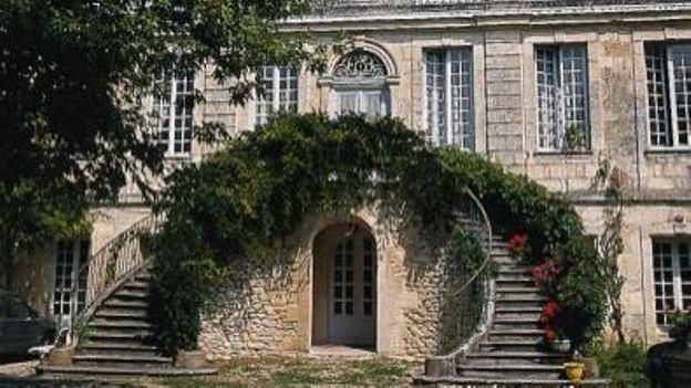 Des joyaux de l'architecture parisienne galvaudés 624_341_4921bb83ee5c1007f728701b9fa38ad3-1354352129