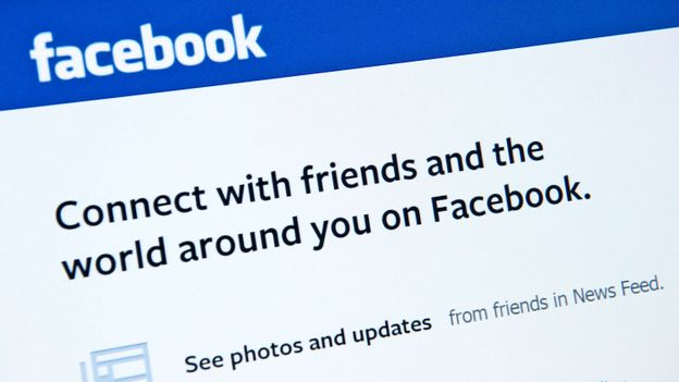 Réseaux sociaux: le fisc vous enverra bientôt des rappels via Facebook