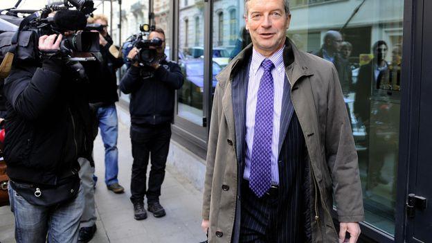 """Un député flamand avertit: """"Il faut cesser de rire des Wallons"""""""
