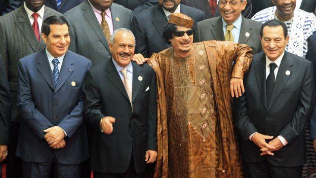 La révolte en libye - Page 36 624_341_e62e1be7225436790b41861c6108f558-1314022924
