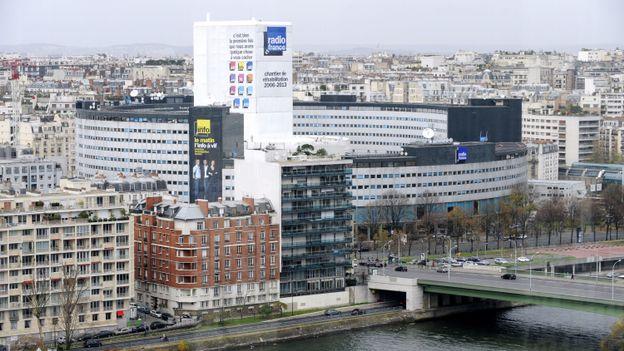 Au son du clairon: Radio France exhume les chansons de 14-18