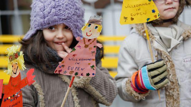 Choix du nom de l'enfant: projet loi approuvé en conseil des ministres