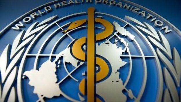 L'échantillon du premier cas mortel d'Ebola au Nigeria n'a pas encore pu être envoyé auprès des experts de l'Organisation mondiale de la santé(OMS)
