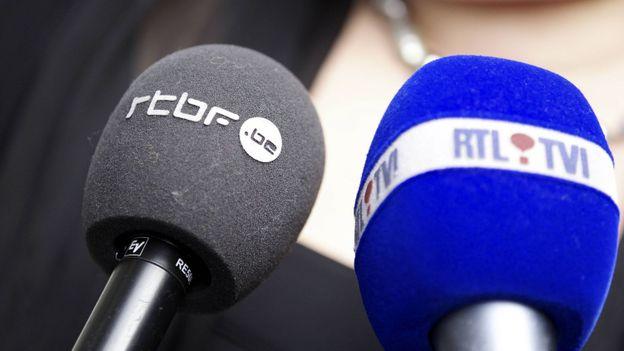 Un nouveau code de déontologie journalistique présenté ce jeudi