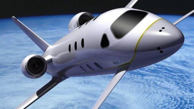 la russie et l 39 inde construiront une fus e hypersonique. Black Bedroom Furniture Sets. Home Design Ideas