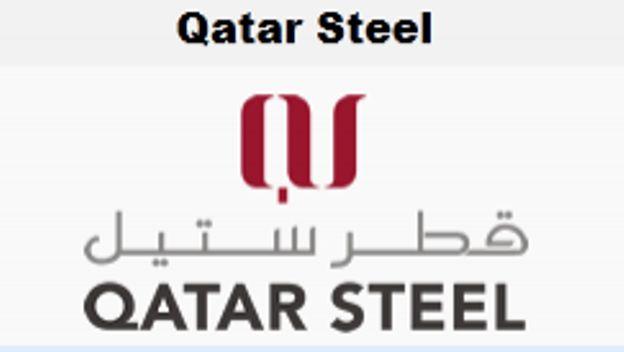Des Qataris et des Algériens pour les usines liégeoises d'ArcelorMittal?