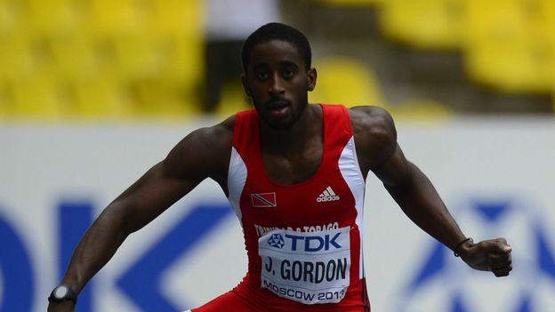 Championnats du monde d'athlétisme 2013  400 m haies H-D 624_341_31062e7e1c9e246720a9b7efc40c0460-1376586680