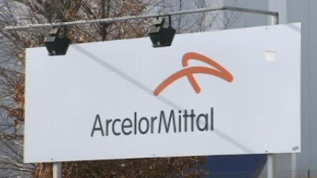 Le gouvernement wallon rencontrera lundi la direction d'ArcelorMittal.