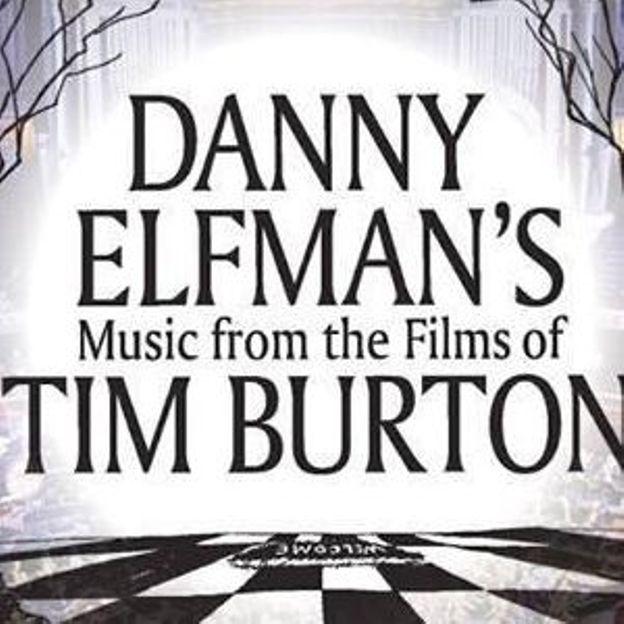 Danny Elfman's Music from the films of Tim Burton RTBF XX/XX F7f649806618561a9dfe8e37ca2c277c-1447422709
