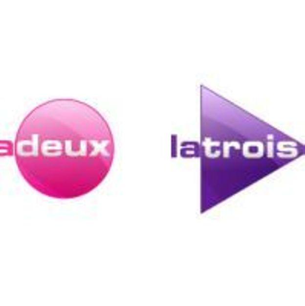 EXCLUSIF La RTBF TV Planche Sur Une 4 Me Cha Ne RTBF Tv