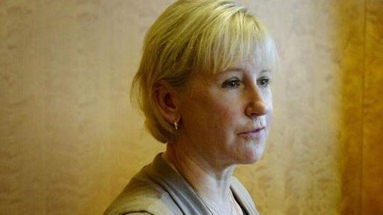 ministre prostituée roumaine