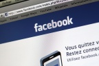 Tout sur Facebook et les rseaux sociaux