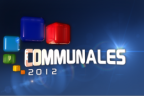 Communales 2012