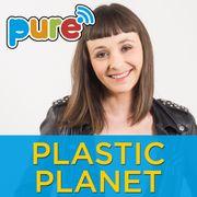 Platic Planet Pas si blonde