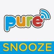 Snooze Fullmetal Casquette