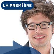 Eco : les entrepreneurs belges sont optimistes La chronique Eco de Dominique Delhalle dans Soir Première