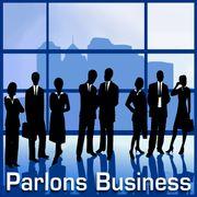 Parlons Business Les comparateurs de prix
