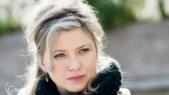 Candice Renoir (Saison 2)