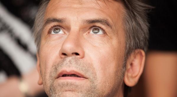 L'acteur Philippe Torreton est l'invité de Pascal Claude
